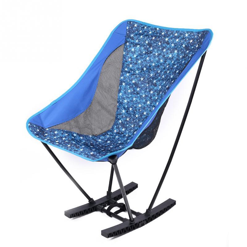 chaises pliantes sport promotion achetez des chaises pliantes sport promotionnels sur aliexpress. Black Bedroom Furniture Sets. Home Design Ideas