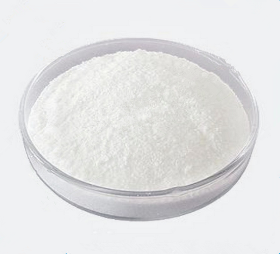 High Purity Lanreotide, GMP Peptide Lanreotide Powder