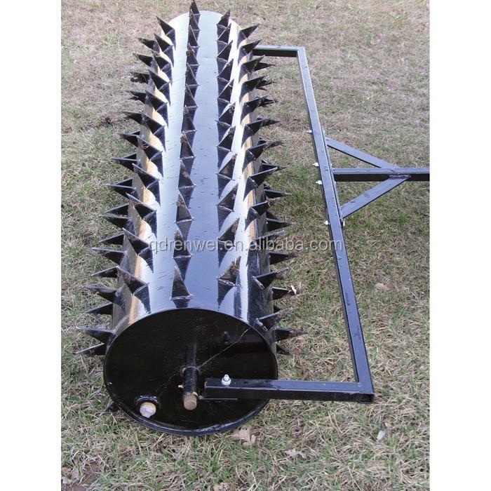 Fabriquer rouleau gazon ix24 jornalagora - Comment fabriquer un rouleau de jardin ...
