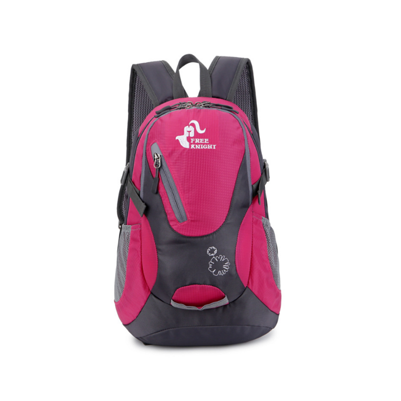 c7b51c2ae1cf Lightweight Small Day Pack Cycling Hiking Backpack Water Resistant Travel  Backpack - Buy Travel Backpack,Water Resistant Travel Backpack,Light Weight  ...