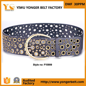 Fashion belts for sale 62