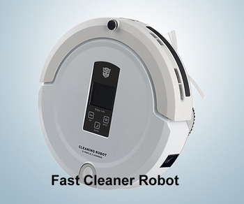 2013 top selling oem shining logo silent vacuum cleaner,window