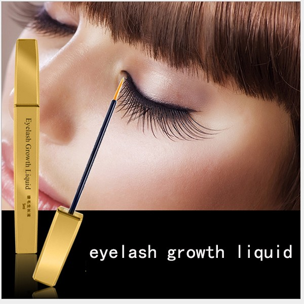 7d90d5799cc Best Eyebrow Enhancer Growth Treatments Pumps & Enlargers by Eyes Makeup  Eyebrow Enhancers Liquid Cosmetic Eye