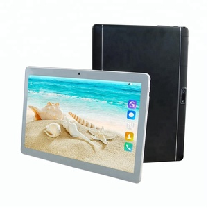 Free download china firmware 2-in-1 japanese tablet computers 10 Inch