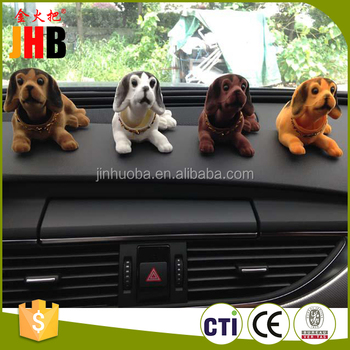 163076d58531c Hot Sales Promotion Custom Dog Bobble Head Gifts,Kinds Of High Quality  Bobble Head Crafts Manufacturers - Buy Custom Bobble Head Gifts,High  Quality ...
