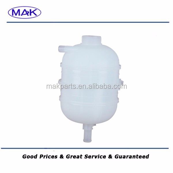 Coolant Expansion Tank 1321.11 1307.LQ PEUGEOT 206 Hatchback CC SW