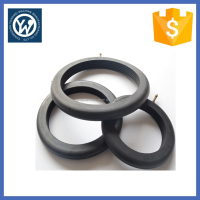 rubber seal of Pneumatic Union tyre