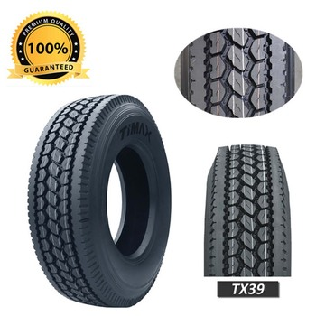 Commercial truck tires 11r22.5 295 75 22.5 semi tires 315 80r22.5 12R20 tires for vehicles, truck parts 11R20 triangle