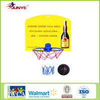 Children wholesale mini basketball