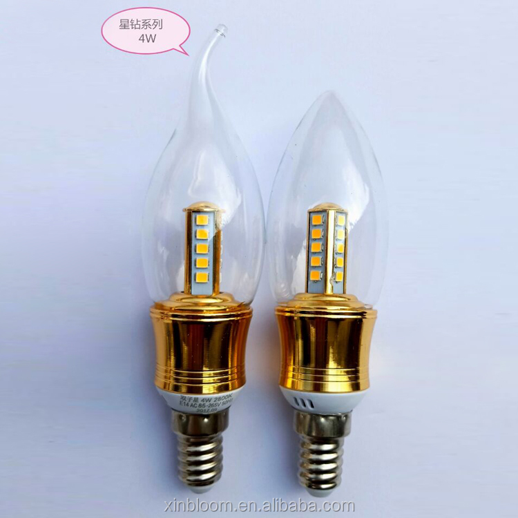2007 chinese fac supply cheaper and beautiful fashion items Led light for hom and outdoor