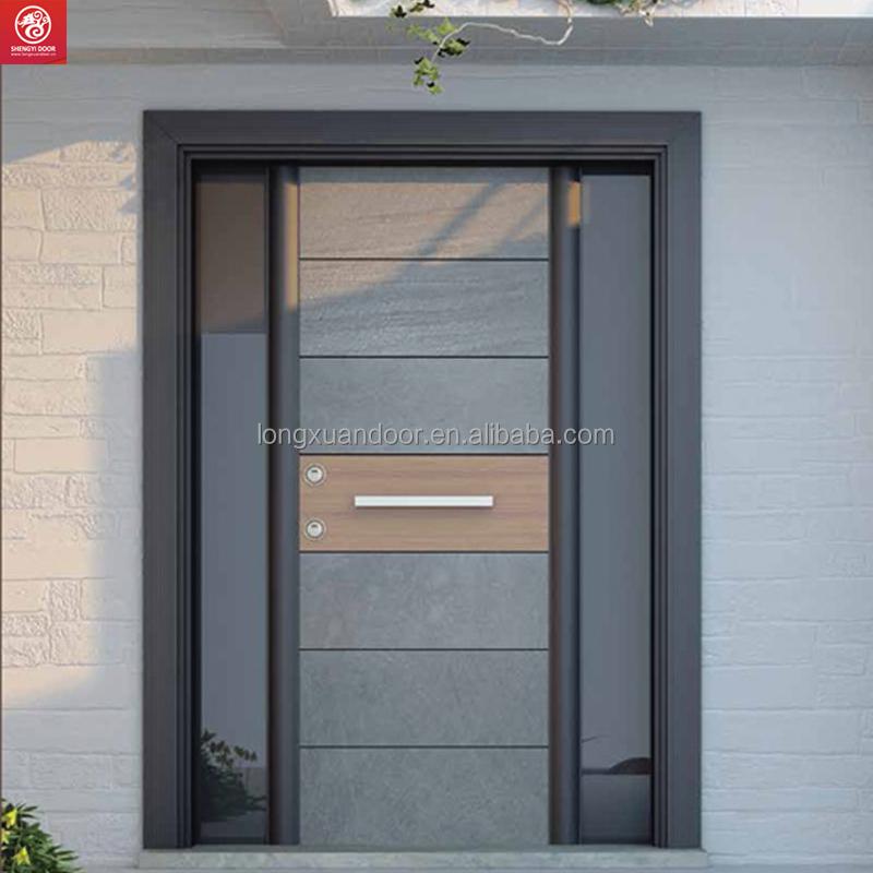 Id 60384789459 for Entrance door designs india