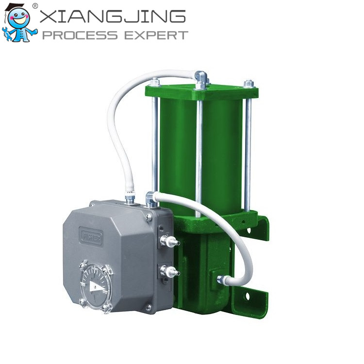 china fisher positioner, china fisher positioner manufacturers and  suppliers on alibaba com