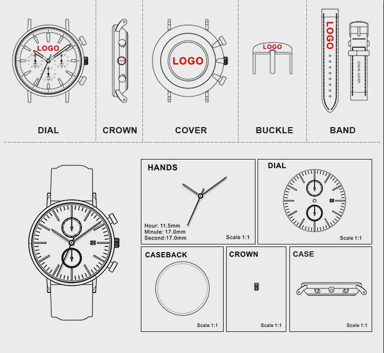 デジタル skmei 1301 リロイスマート腕時計スポーツ腕時計