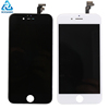 /product-detail/-bq-wholesale-smart-phone-lcd-for-iphone-6-lcd-screen-replacement-screen-for-iphone-6-lcd-display-60779674728.html