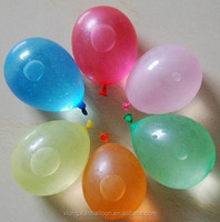 New style Water Balloons wholesale
