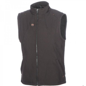 Mens Best USB Warm Heated Vest For Sale