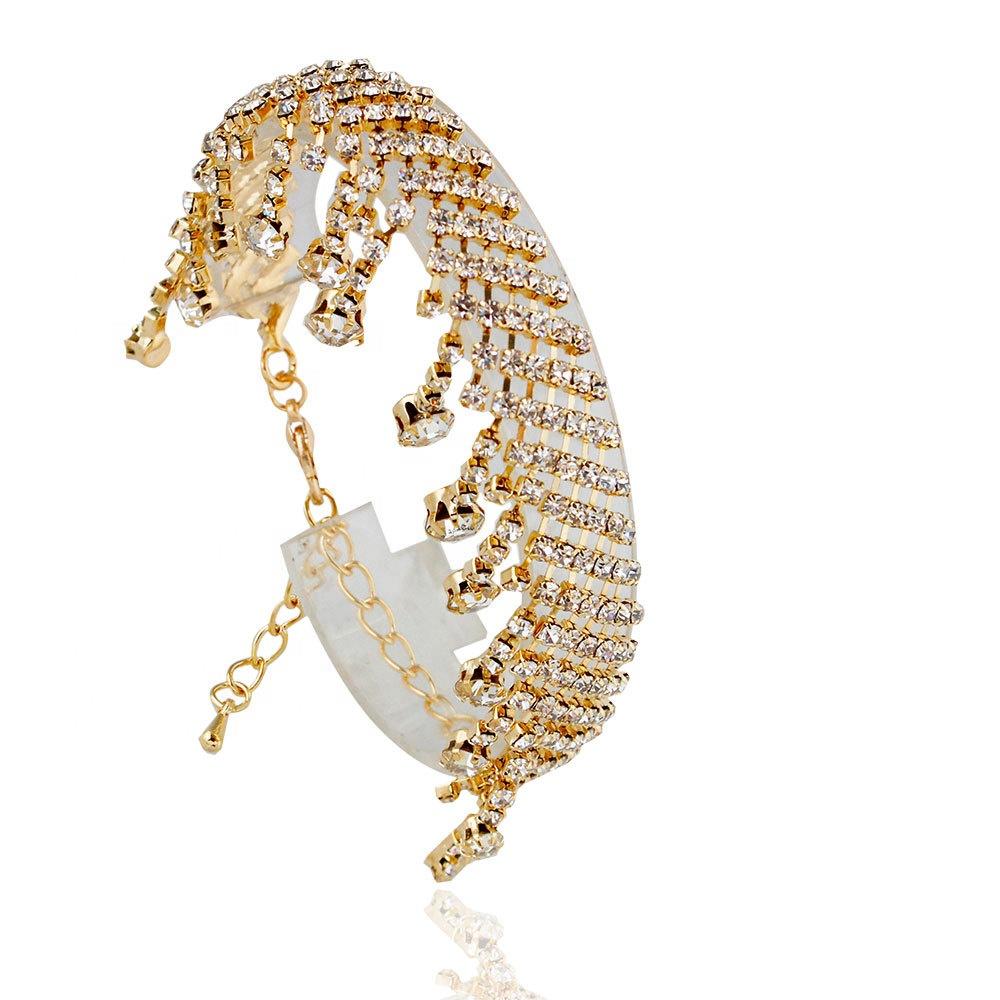 Considerate Seahorse Bracelet Bracelets Jewelry & Watches