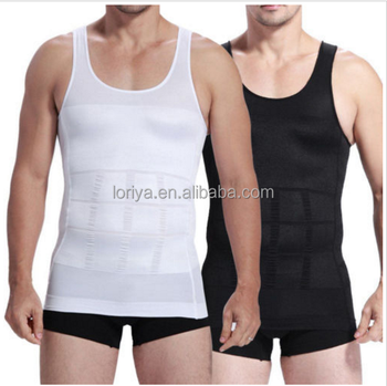 Wholesale hot sell slim bottoming vest
