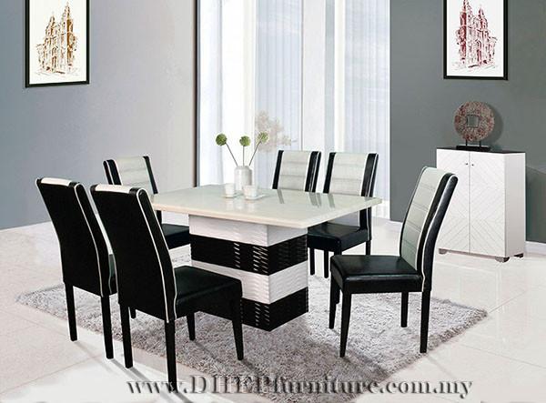 Modern Dining Set,Dining Room Furniture,High End Dining Set   Buy Modern  Italian Dining Room Furniture,Luxury Dining Room Furniture,High End  Furniture ...