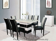 Modern Dining Set, Modern Dining Set Suppliers and Manufacturers at ...