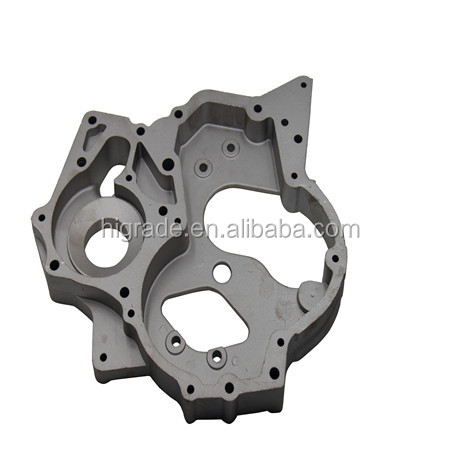 218008 name of sand casting products