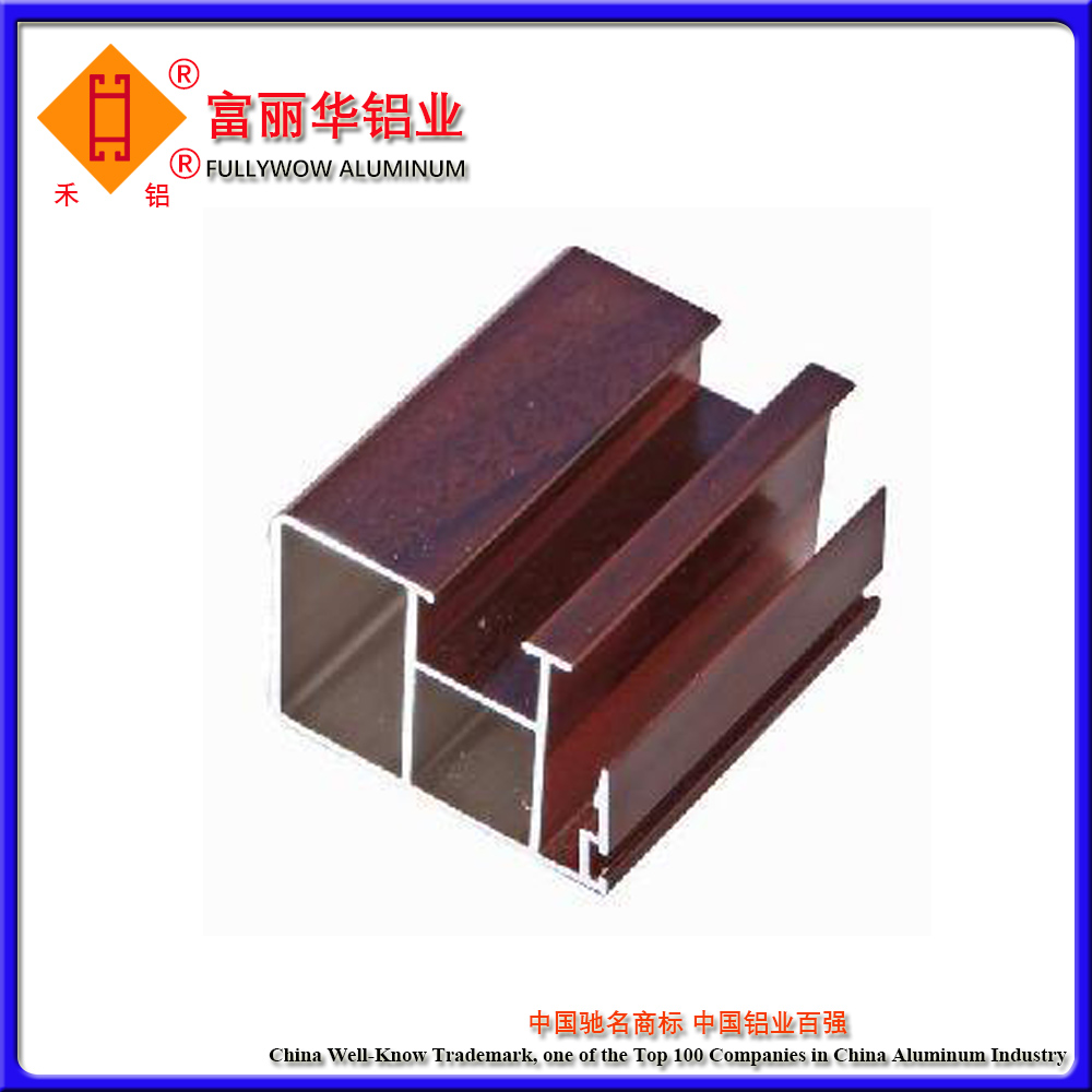 aluminum frame sliding window parts aluminum frame sliding window parts suppliers and manufacturers at alibabacom