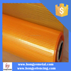 High Quality Fiberglass Woven Cloth For Sale