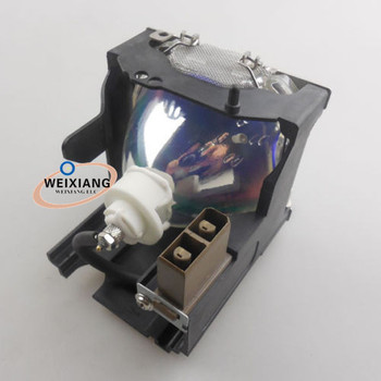 Original Projector Lamp Dt00341 Nsh275 For Cp-x990 Cp-x995 3m Mp8775 - Buy  Dt00341,Lamp Bulb For Cp-x990 Cp-x995 3m Mp8775,Nsh275 Product on