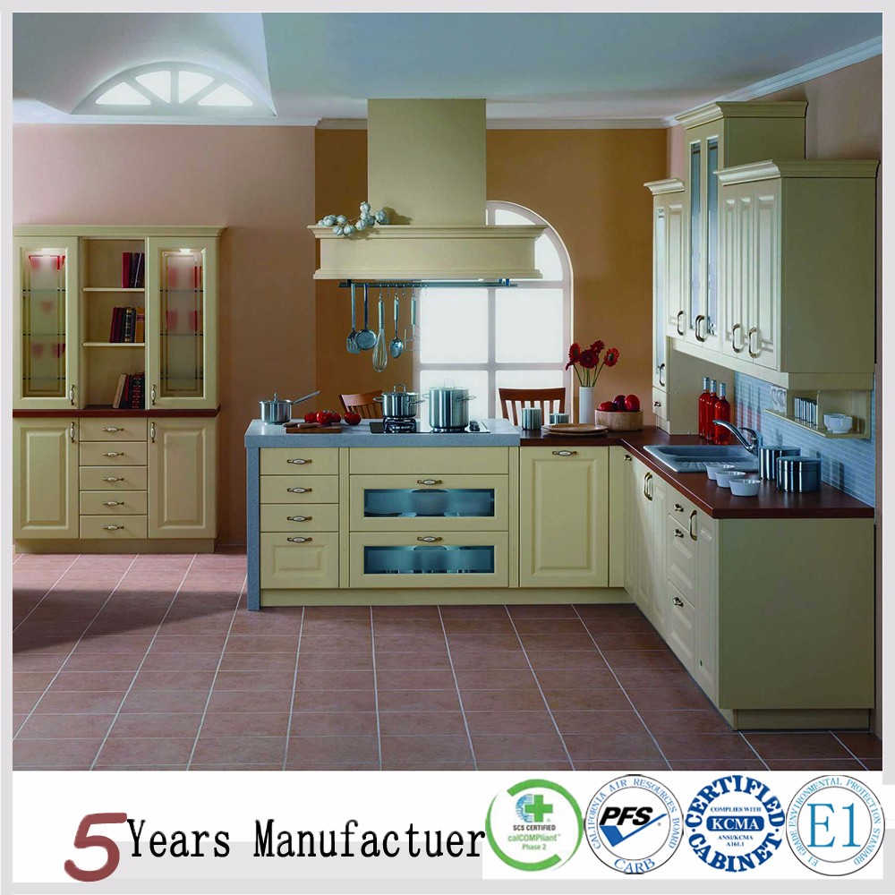 Pvc Kitchen Furniture Designs Metal Pvc Kitchen Cabinet Pakistan Metal Pvc Kitchen Cabinet