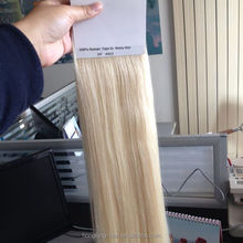 # 613 blonde krullend <span class=keywords><strong>tape</strong></span> <span class=keywords><strong>hair</strong></span> <span class=keywords><strong>extensions</strong></span> beschikbaar <span class=keywords><strong>in</strong></span> <span class=keywords><strong>tape</strong></span> human <span class=keywords><strong>hair</strong></span> <span class=keywords><strong>extensions</strong></span>