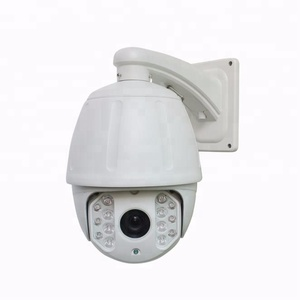 2mp, 4mp, 5mp Waterproof/Weatherproof IP Camera Type 36x optical zoom p2p ptz camera Outdoor high speed dome camera ip66