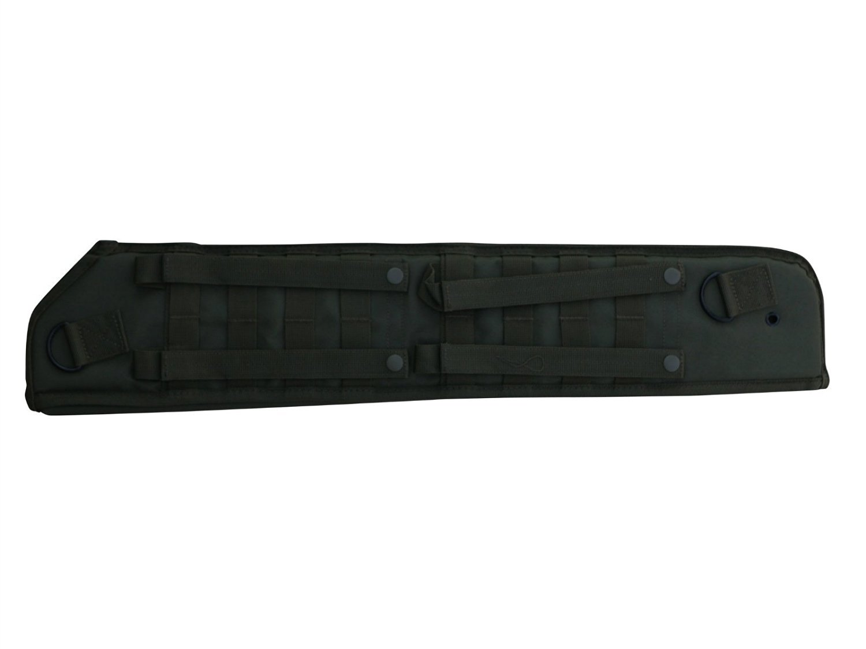 Cheap Remington 1187 Semi Automatic Shotgun, find Remington