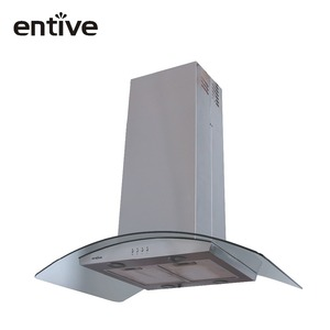 Kitchen Aire Range Hood, Kitchen Aire Range Hood Suppliers And  Manufacturers At Alibaba.com