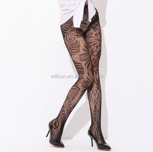 0eb0aaab11312 Fishnet Breathable, Fishnet Breathable Suppliers and Manufacturers at  Alibaba.com