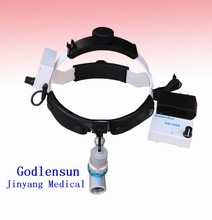 ENT surgical led headlight medical equipment