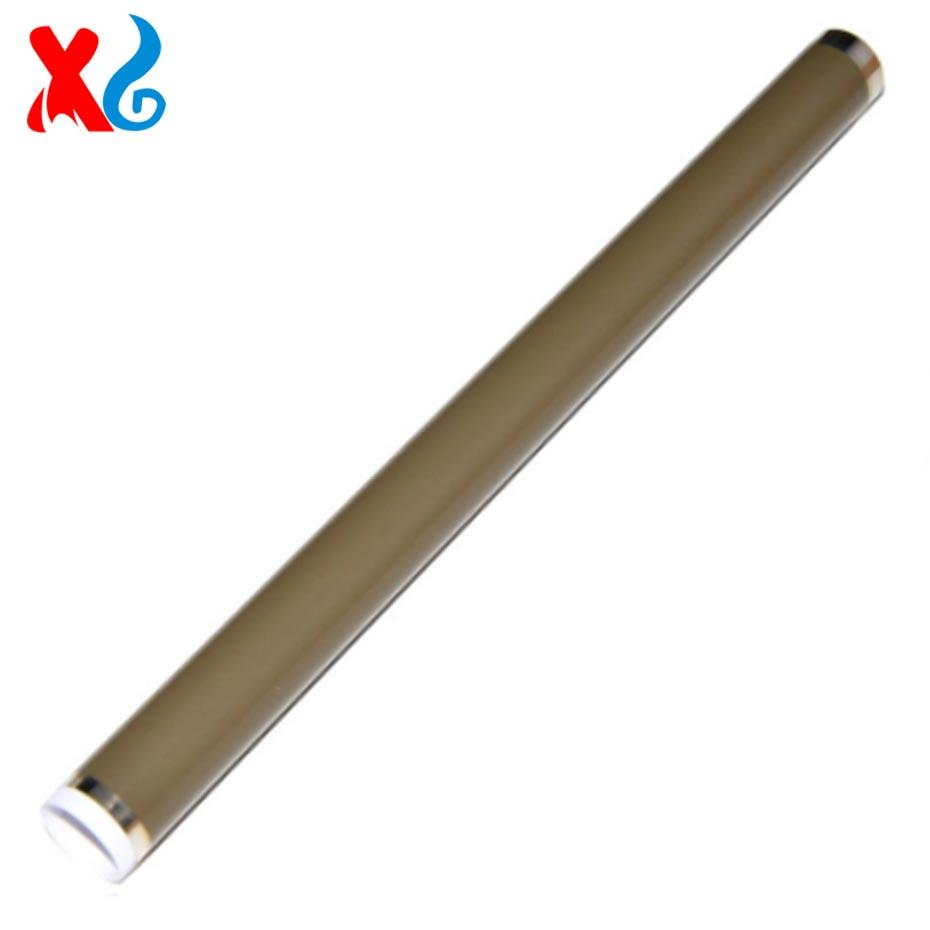 ใช้งานร่วมกับ Fuser ฟิล์มสำหรับ HP LaserJet P1505 P1505n M 1522n M1522 nf RM1-4209 ฟิล์ม Fuser