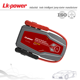 Car Emergency Power Rechargeable Battery Car Starter Car Power Jump Starter