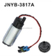 High quality fuel pump for FORD VOLKSWAGEN