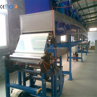 Best quality and best price adhesive tape coating machine for sale
