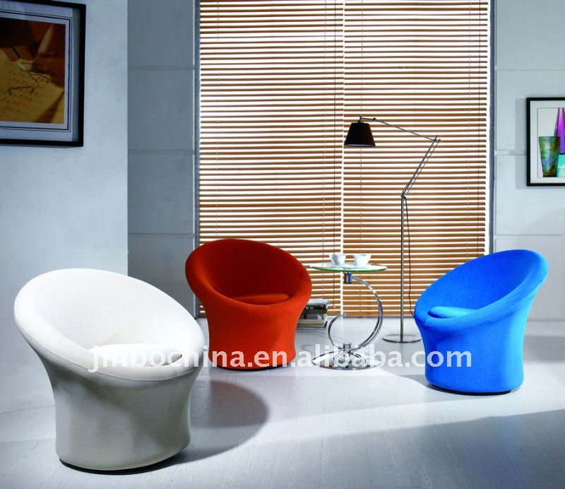 Leisure Chair Without Legs   Buy Living Room Leisure Chair Product On  Alibaba.com