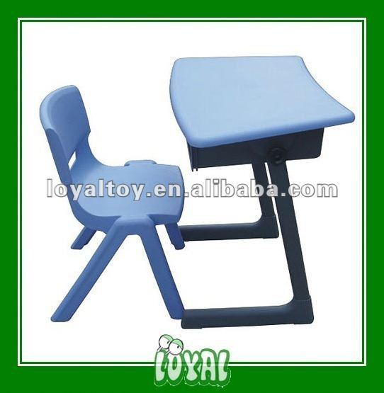 China Cheap Price preschool furniture free shippingchina preschool furniture Source quality china preschool furniture  . Preschool Chairs Free Shipping. Home Design Ideas
