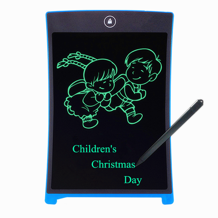 "Original 8.5"" and 12"" Inch eWriter LCD Writing Tablet"