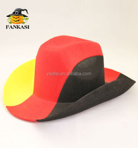 China Custom Football Hats ec1ae59ea