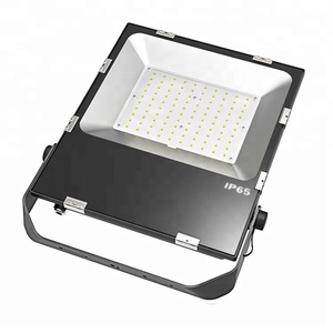 Hot sell floodlight price 10w led mini slim flood light