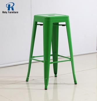 Marvelous Portable Metal Camping Stool Standing Chair Buy Heated Camping Chair Reclining Camping Chair Metal Folding Camping Chairs Product On Alibaba Com Cjindustries Chair Design For Home Cjindustriesco