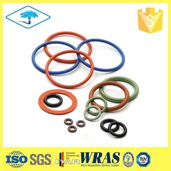 China Manufacturer Different Size O-rings Sizing Cone - Buy O-rings ...