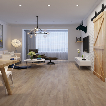 High quality 10mm 12mm wood floor laminate flooring 8mm