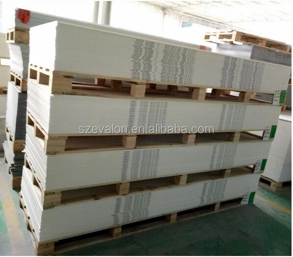 Aiweiluo texture 100 Pure PMMA Acrylic Sheet Solid Surface,Artificial stone acrylic solid surface slabs