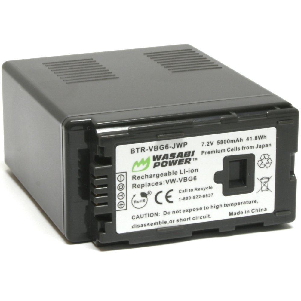 Cheap Hdc Sd9 Battery, find Hdc Sd9 Battery deals on line at Alibaba com