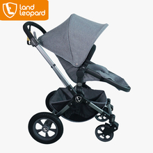2017 Top quality super lusso <span class=keywords><strong>passeggino</strong></span> per il <span class=keywords><strong>bambino</strong></span>/paesaggio di alta toddler carrozzina per infant made in China